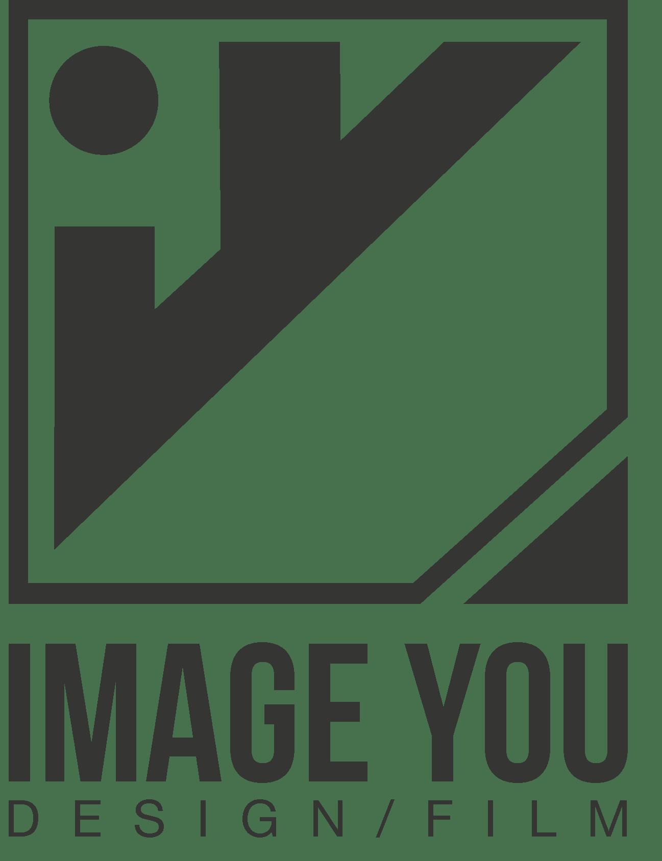 Image You