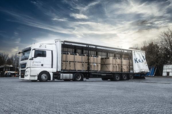 balter-logistik-imagefoto